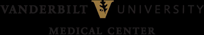 logo-VUMC-rgb-1600.png