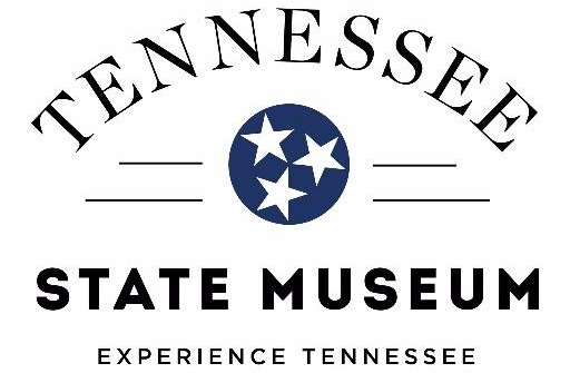 tn state museum.jpg
