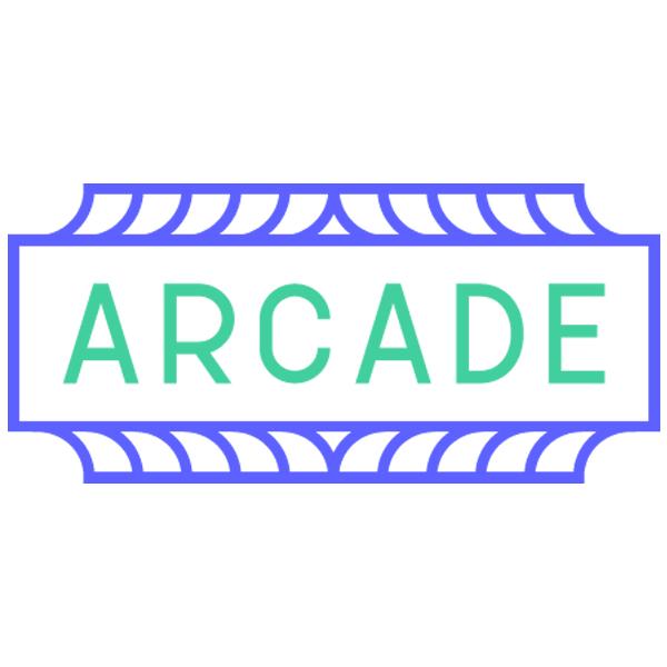 arcade sq.png