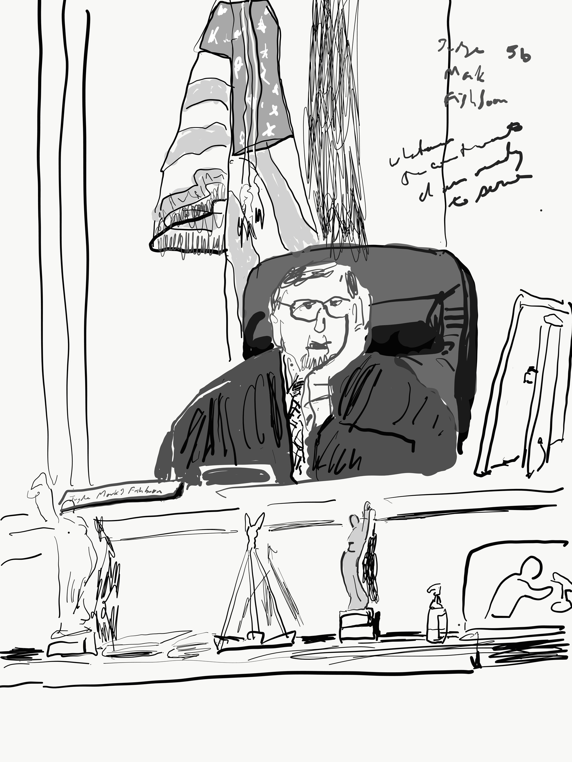 Paul Collins Judge.jpg