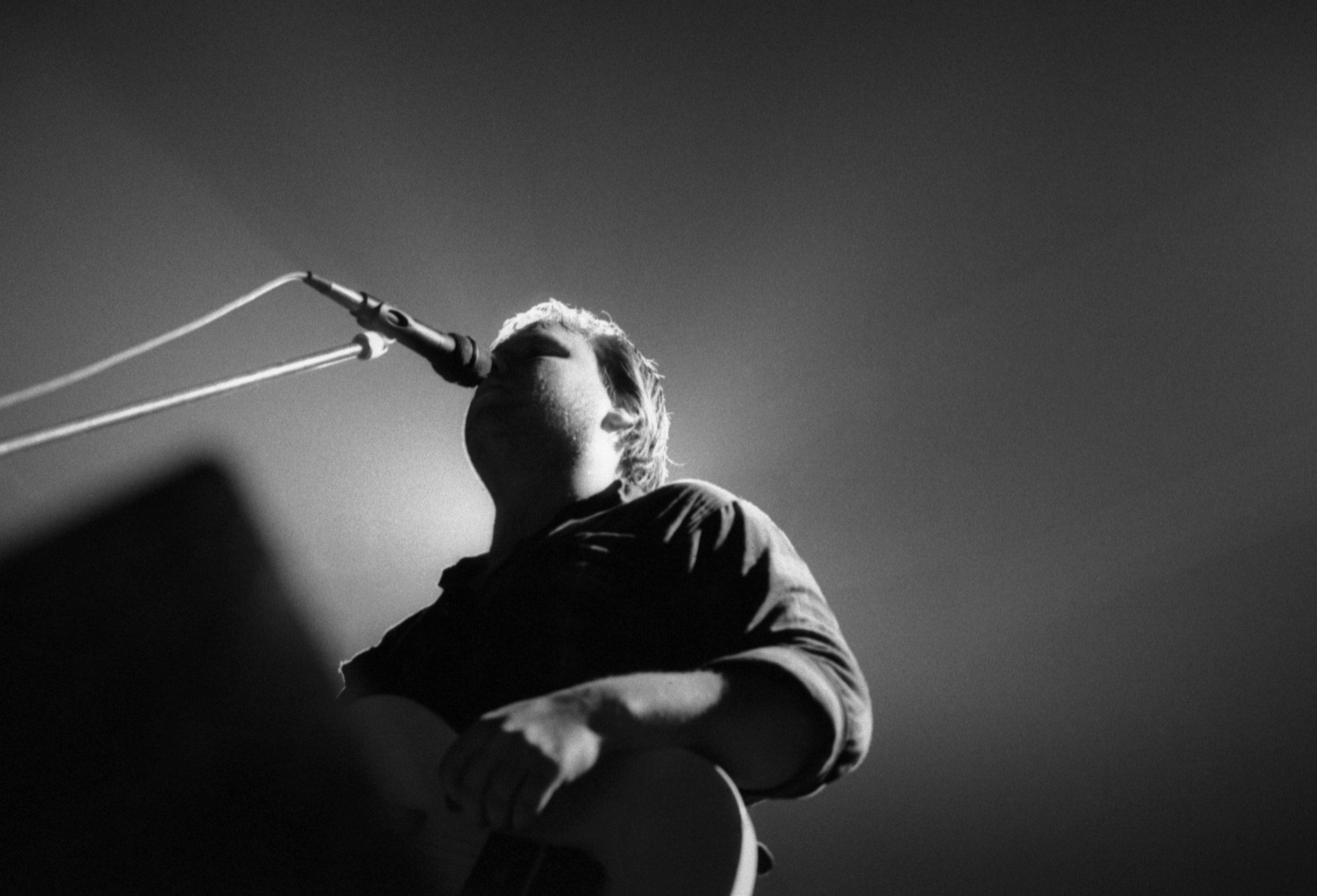 PixiesBlackFrancisStudentCulturalCente.jpg