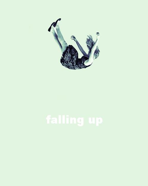IANAC-DREAMS-FALLING-1.jpg