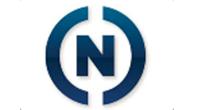 NCC_198x110.png