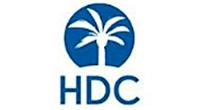 HDC_198x110.png