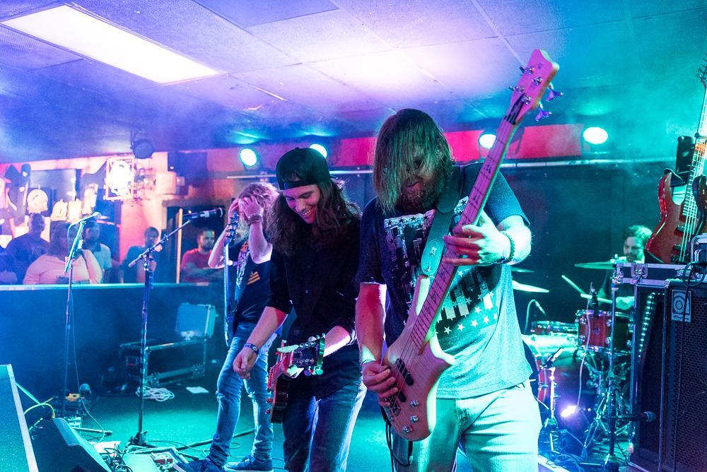 DD_Band3.jpg