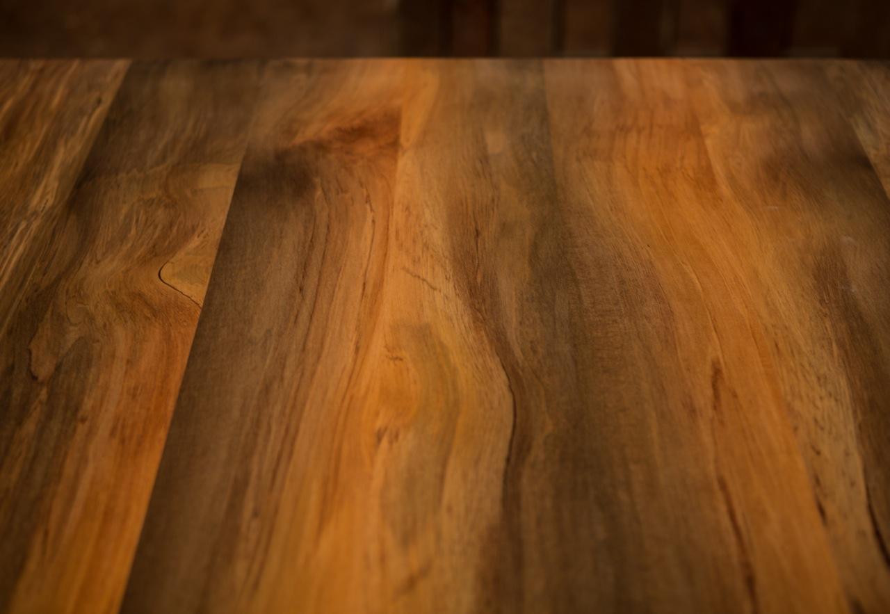 Rimu flooring 01