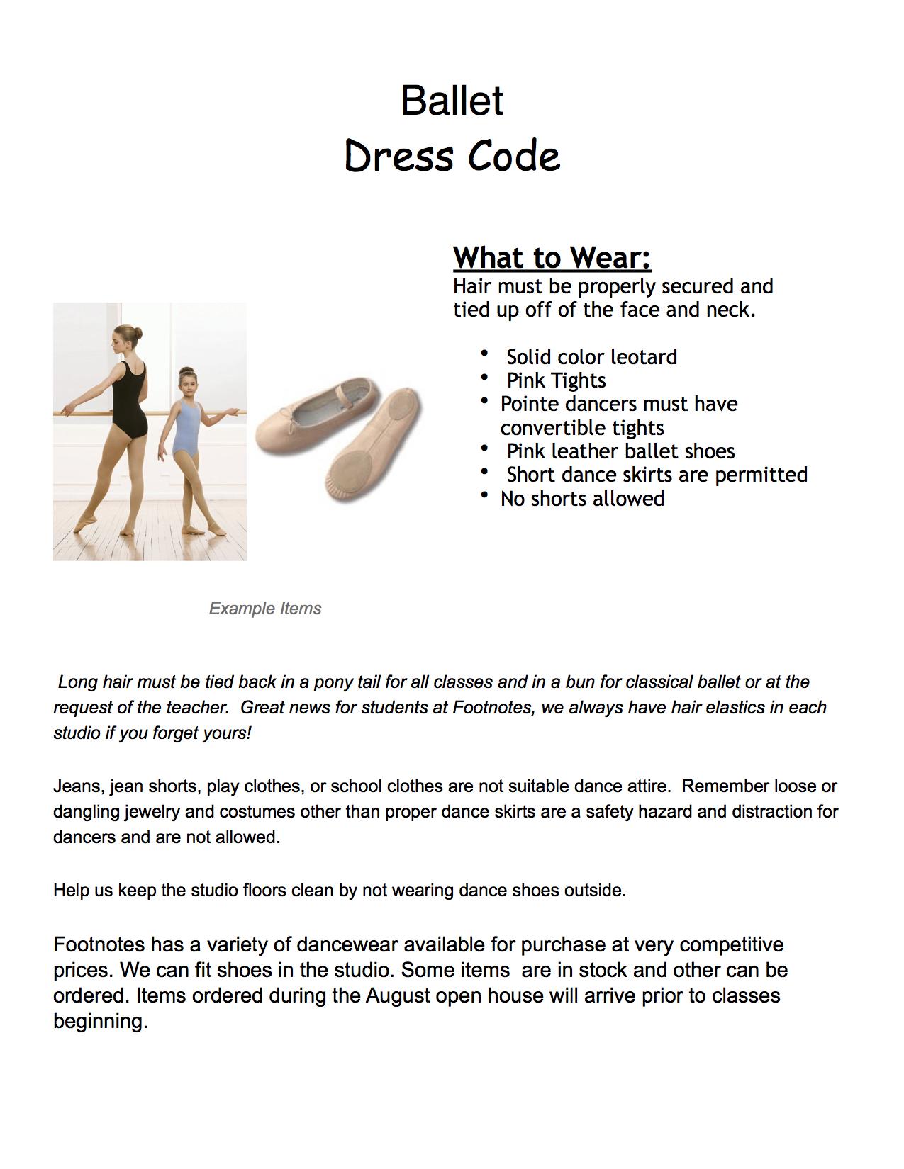 dress code ballet.jpg