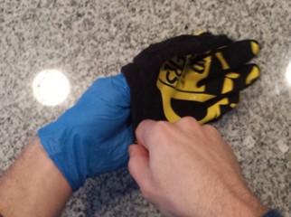 Gloves Put on Regular.jpg