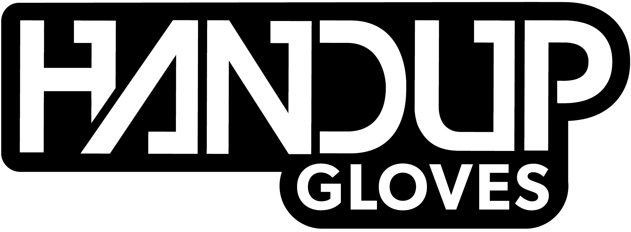 Handup Gloves Website logo.png