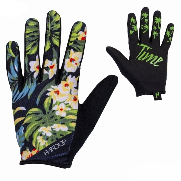 Party Time - O. G. Floral  $28
