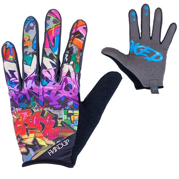 Stoked - The Tagger  $28