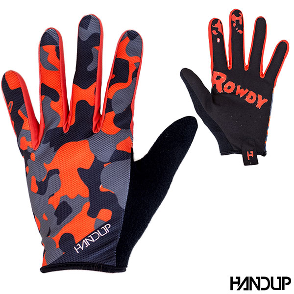 Spring19 _ Regular Gloves _ Big Game Hunter.jpg