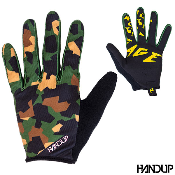 Spring19 _ Regular Gloves _ The Comanche.jpg