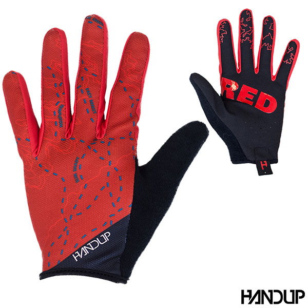 Spring19 _ Regular Gloves _ SHREDona.jpg