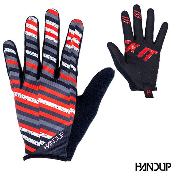 Spring19 _ Regular Gloves _The Analog.jpg