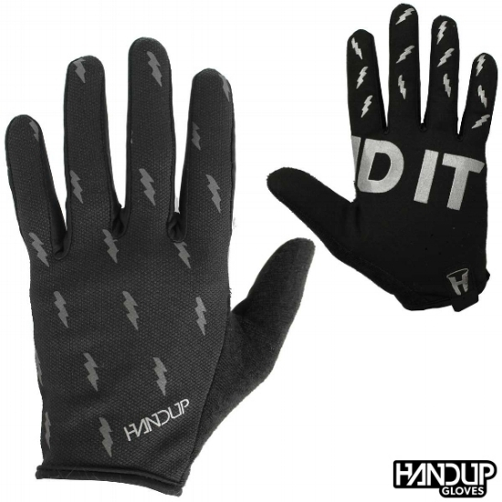 Spring19 _ Regular Gloves _ Blackout Bolts.jpg