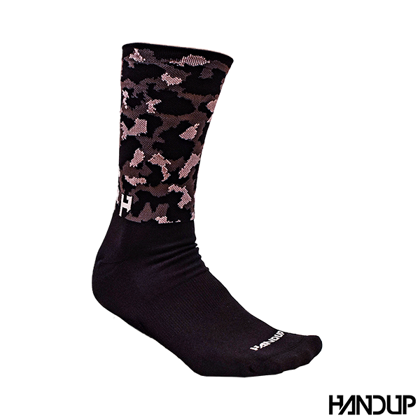 Black Camo Sock Product Photo.png