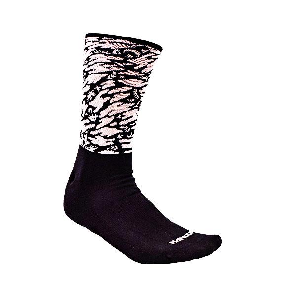 5th Period Art Class Tech Socks  $10