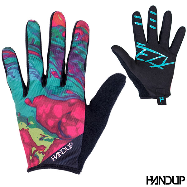 Lava+Lamp+marbled+multi-colored+long+finger+cycling+gloves+LOGO'D+600X600+(10).jpg
