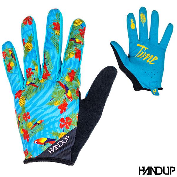 party time gloves LOGO'D 600X600 (19).jpg
