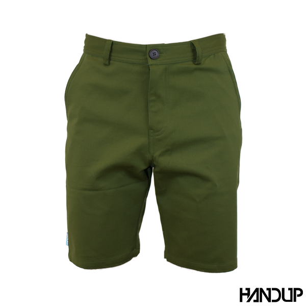 Green-MTB-Shorts-Logoed.png