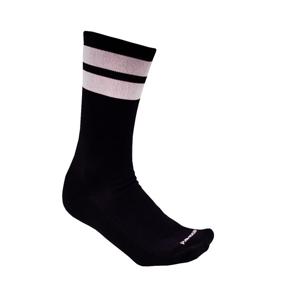 The Classics Tech Sock  $10