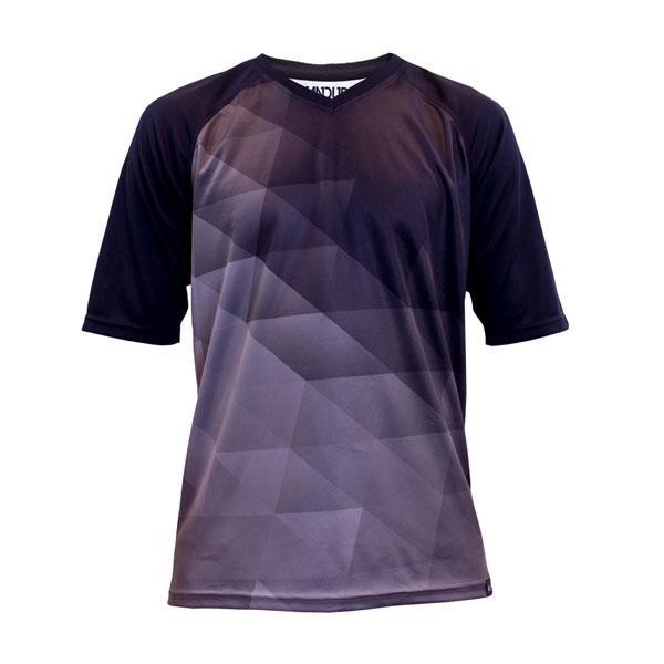 black short sleeve cycling jerseys cheap cycling jerseys sale cycling jerseys prizm handup mtb jersey (2).jpg