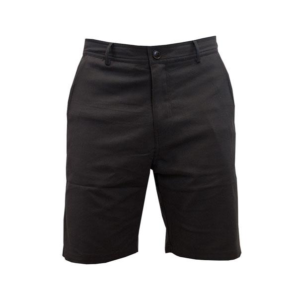 Shreddin' Short - Grey  $40