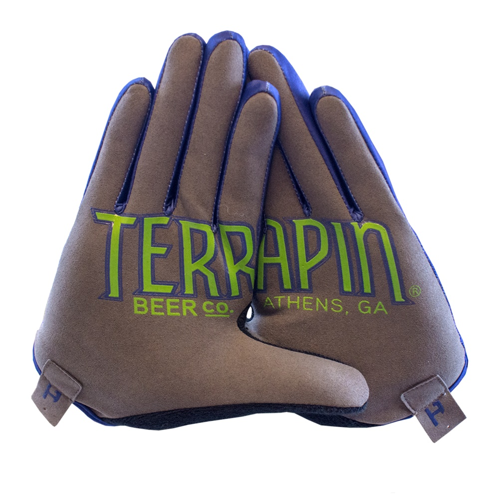 Signature Series - Terrapin Beer Co  $28