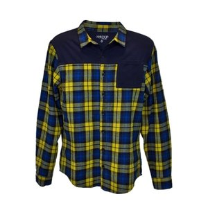 New+Yellow+Flannel+Image+.jpg