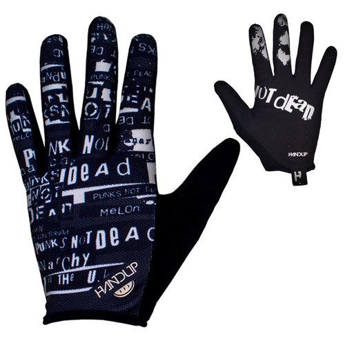Melon Optics + Handup - Punk Gloves  $28
