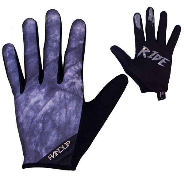 DJ+brandt+glove+mtb+glvoe+acid+wash+mtb+glove+cycling+gloves+handup+gloves+(1).jpg