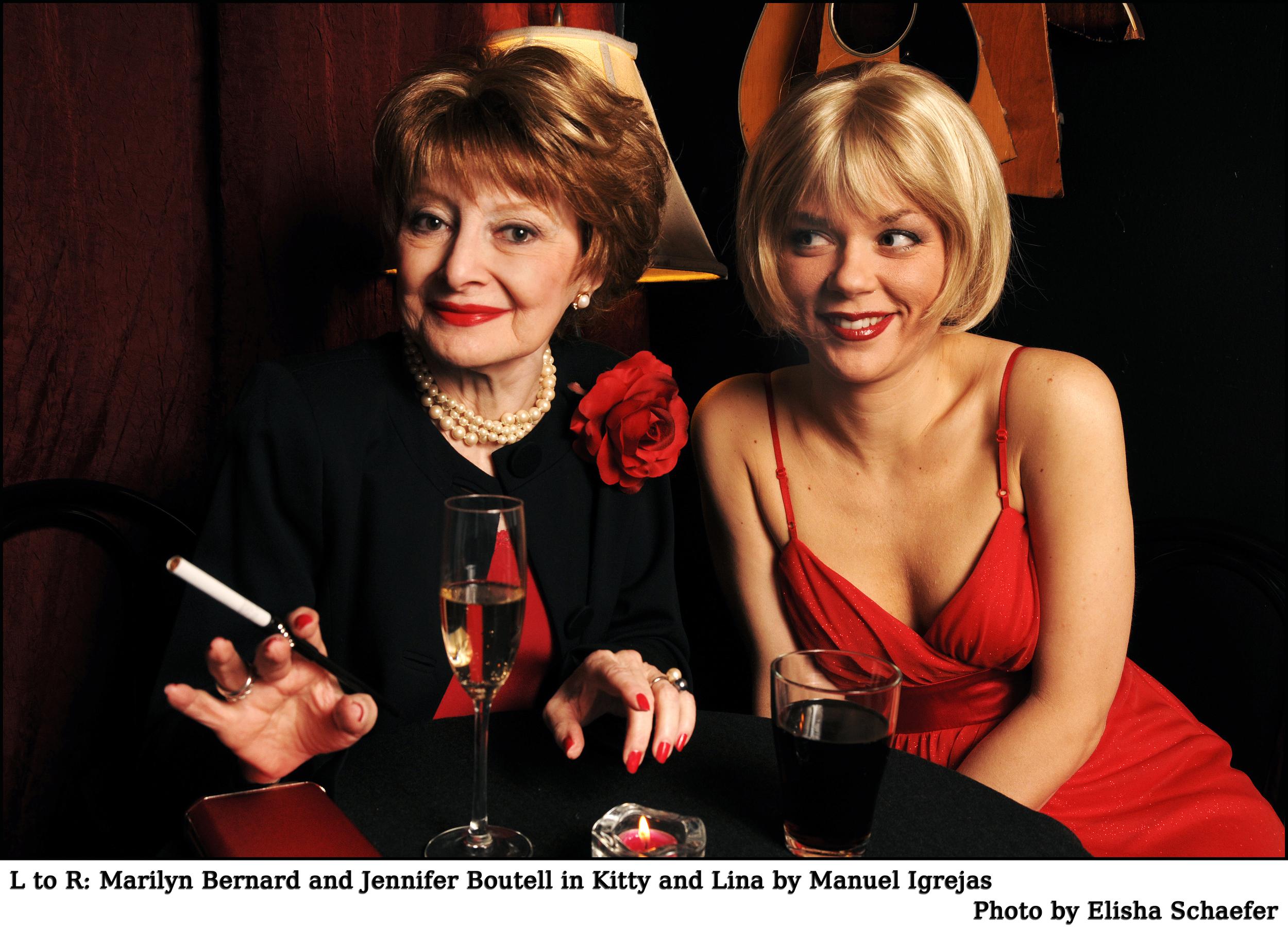 Marilyn and Jennifer-4 cap.jpg