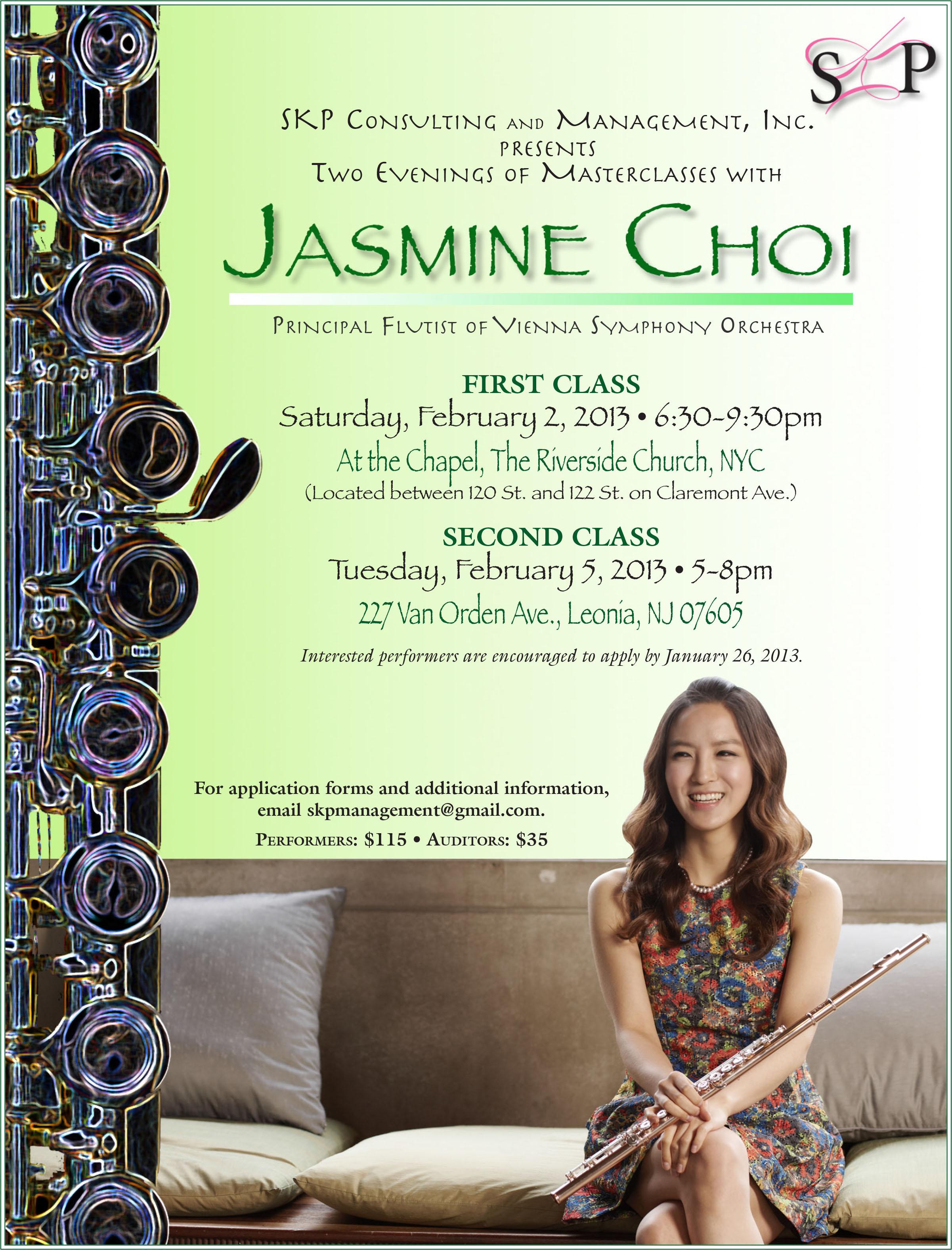 Jasmine Choi Flyer B.jpg