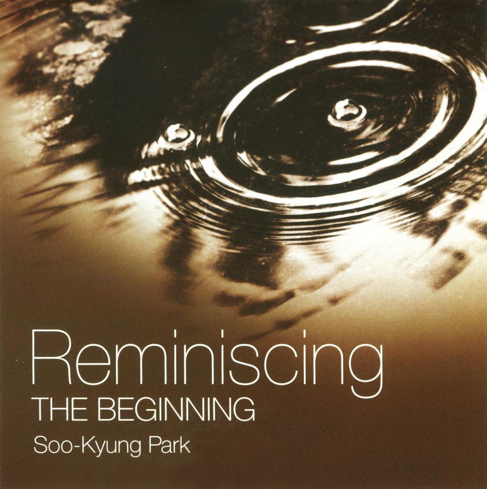 Soo-Kyung Park CD