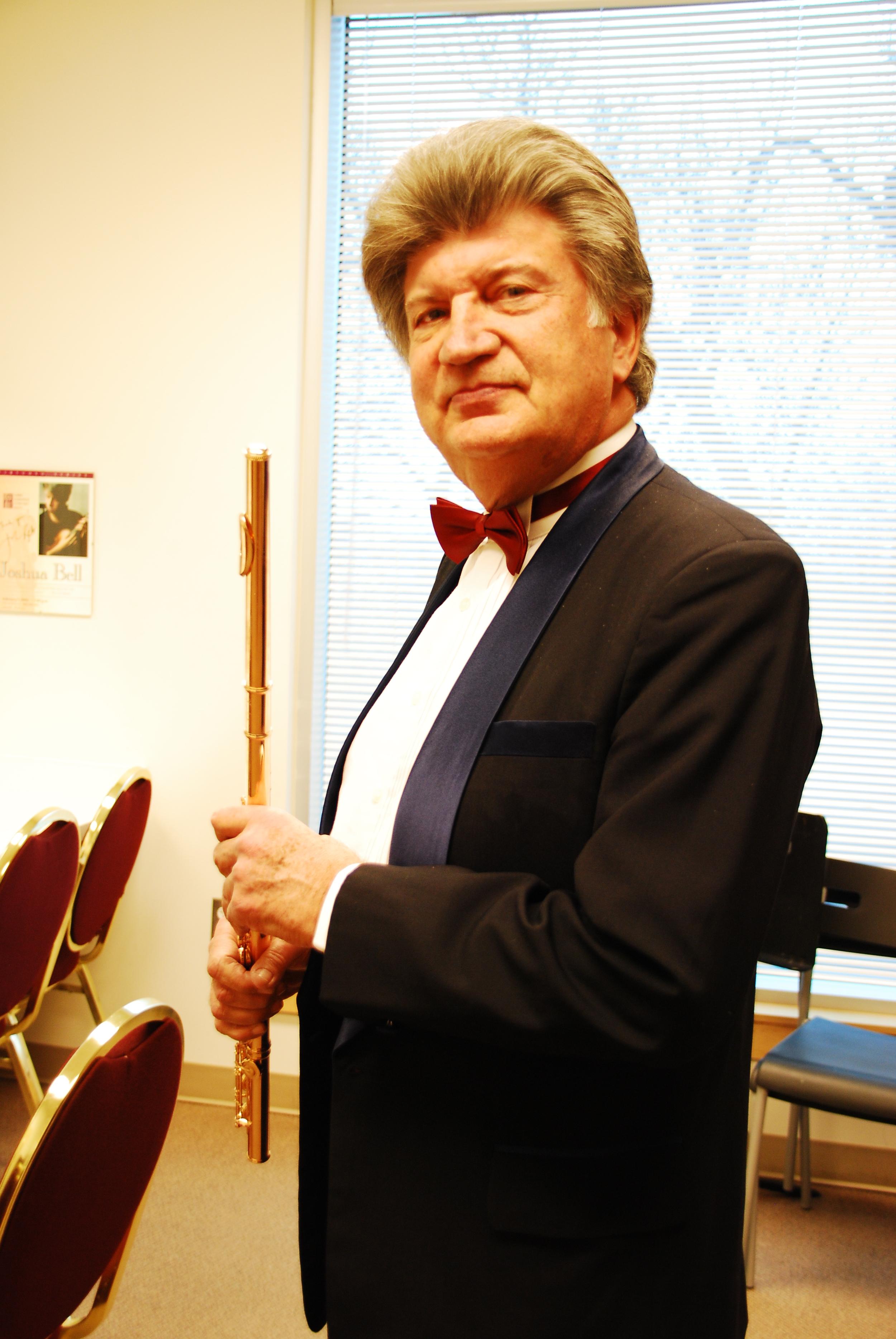 Jean-Michel Tanguy