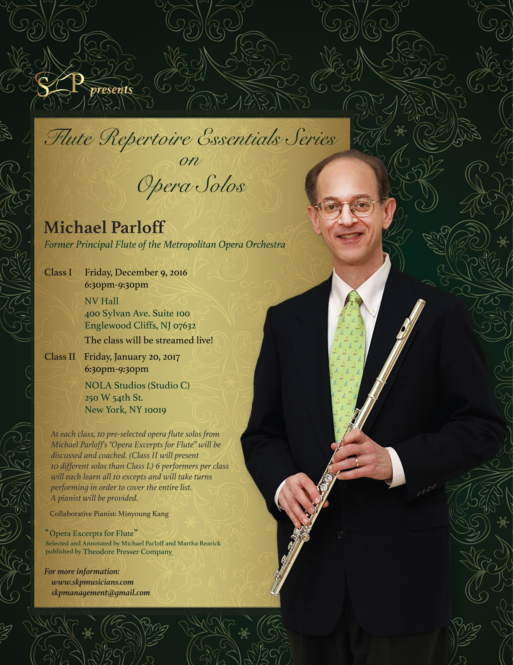 parloff-flyer#2-changed.jpg