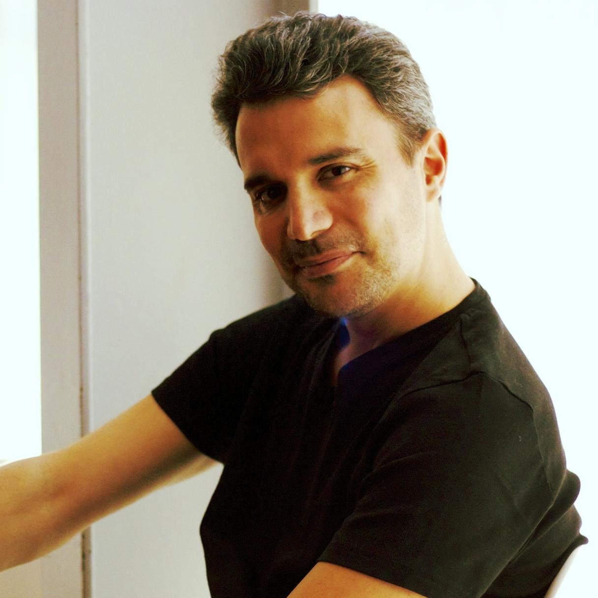Julien Beaudiment
