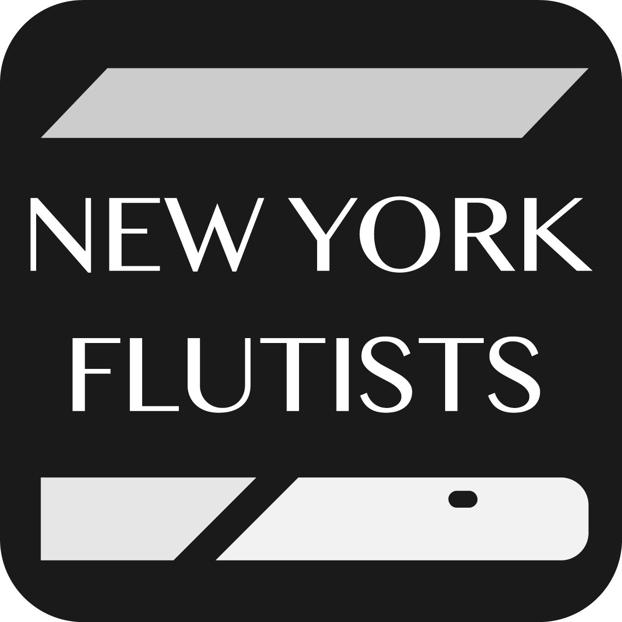 NEW YORK FLUTISTS