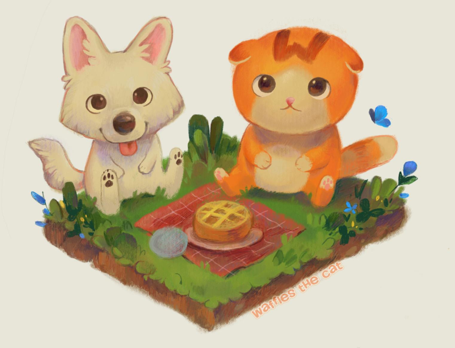 waffles_strider_picnic2.jpg