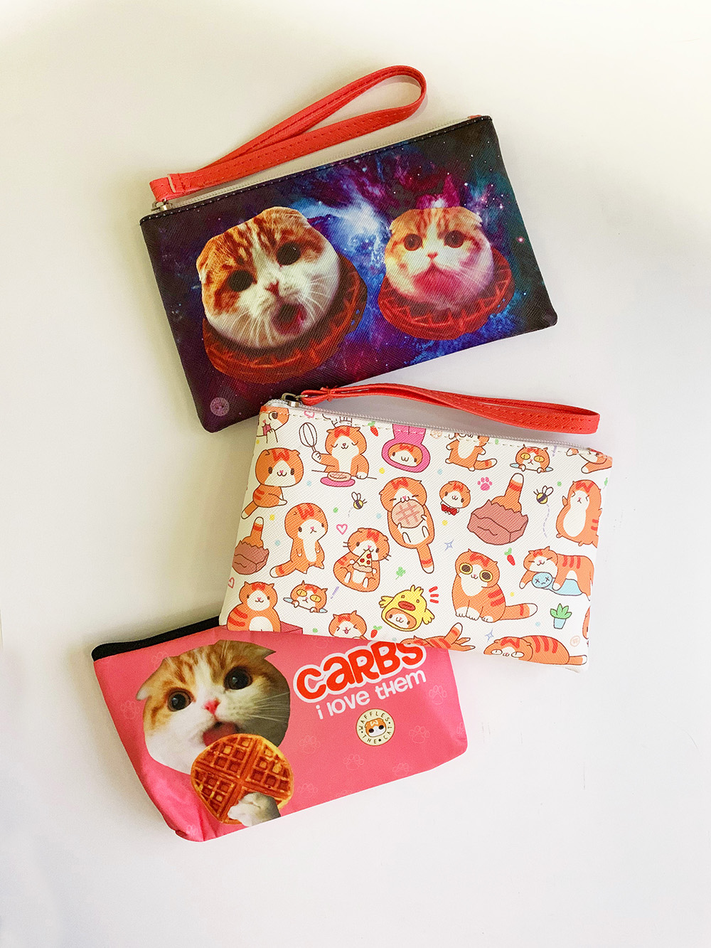 IMG-4837 allpouches_sm.jpg
