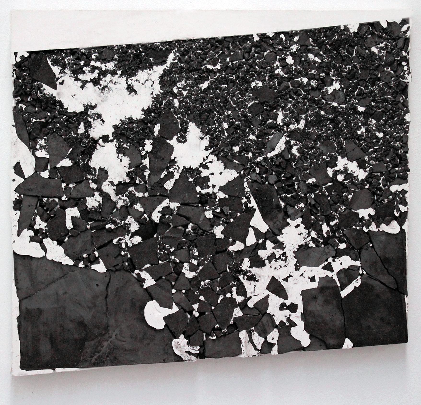 Untitled 1, 2011