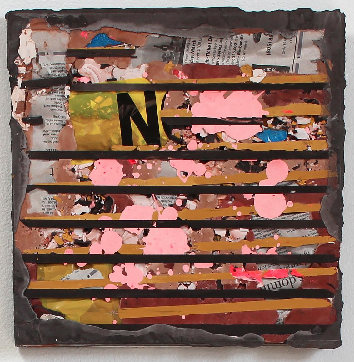 Untitled 4, 2011