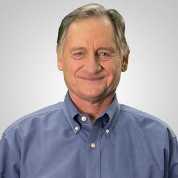 Clark Whitten