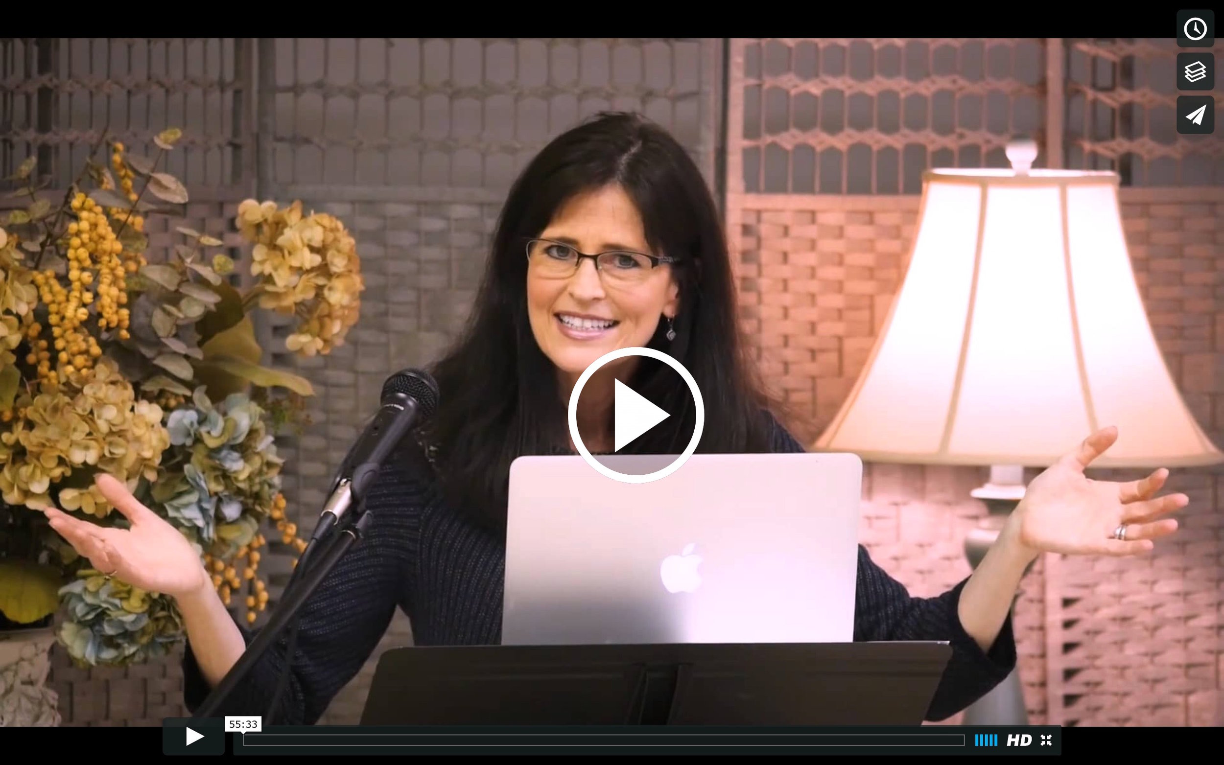 """""""Righteousness."""" Watch VIDEO   here  .Listen to AUDIO   here ."""