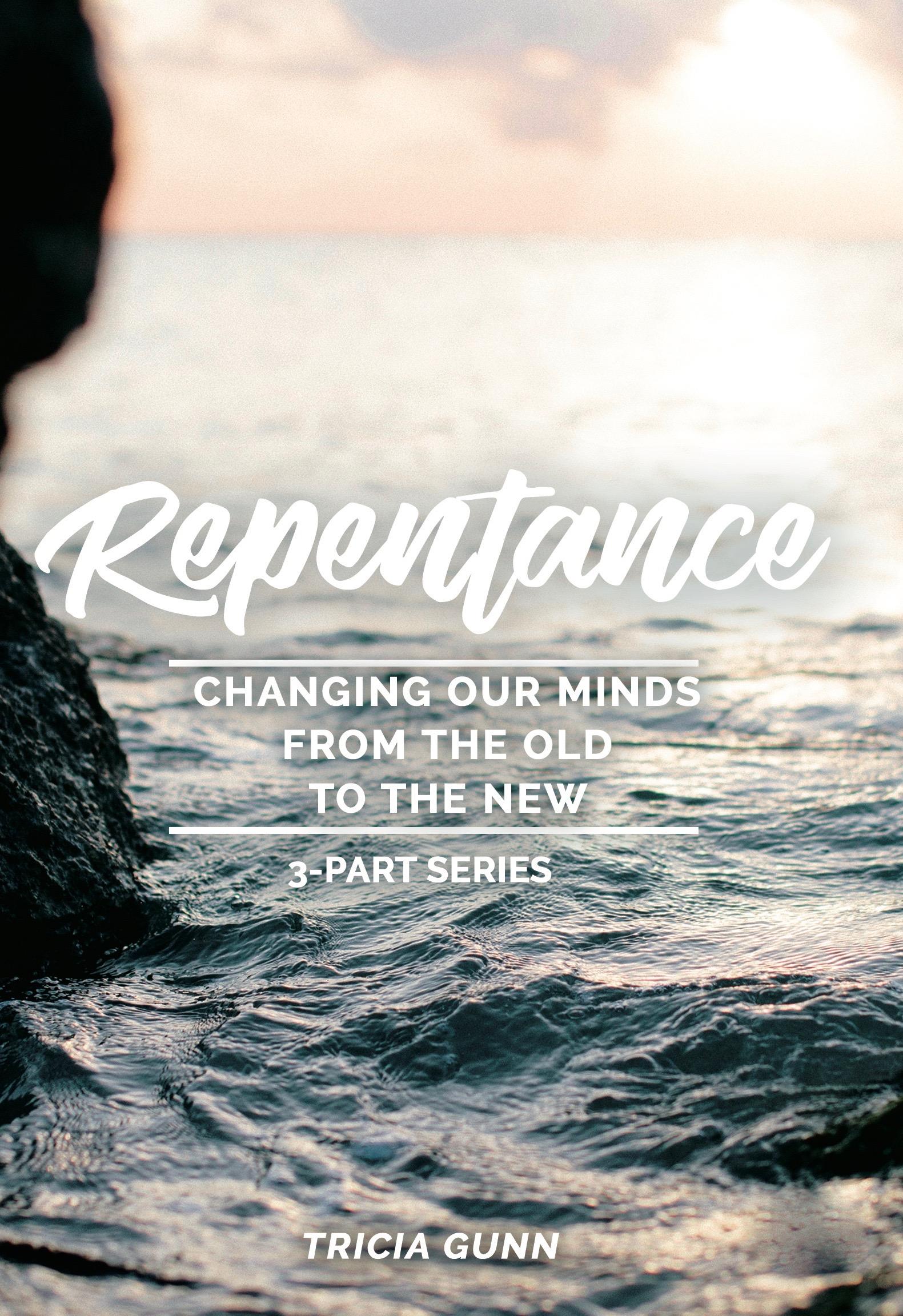 Repentance_DVD (1).jpg
