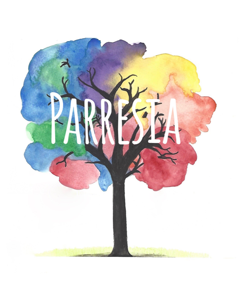 Parresia tree, small.png