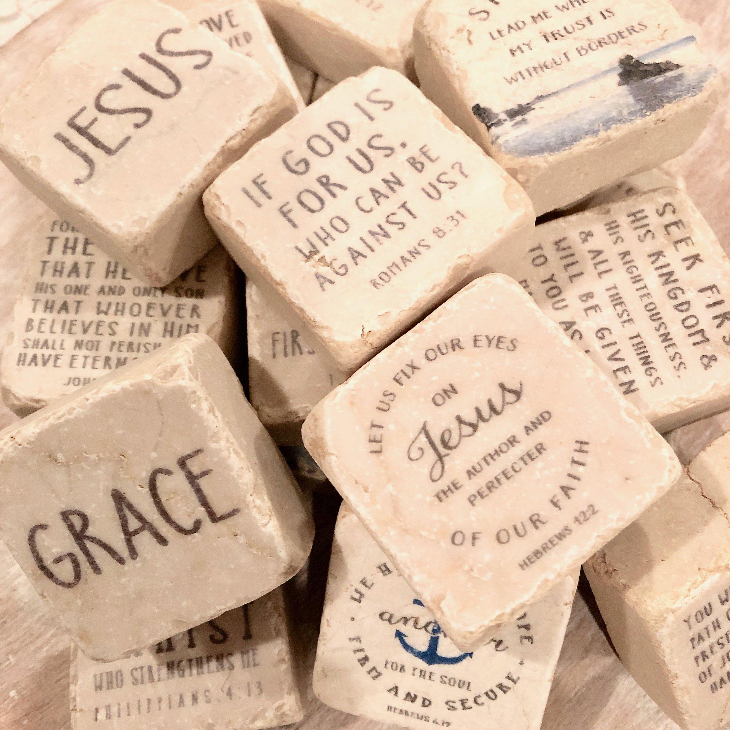 Scripture stones.jpeg