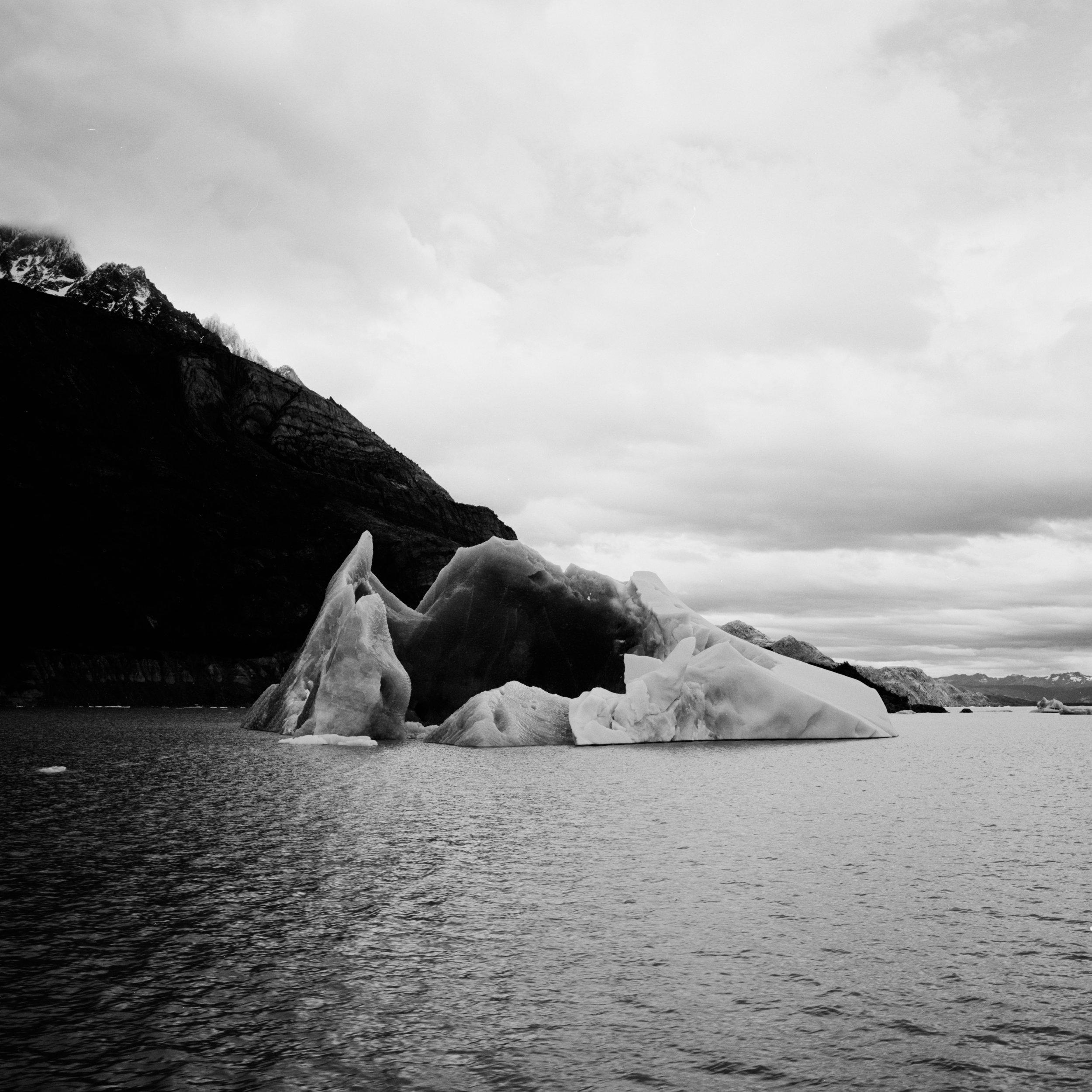 My6_Grey_Iceberga.JPG