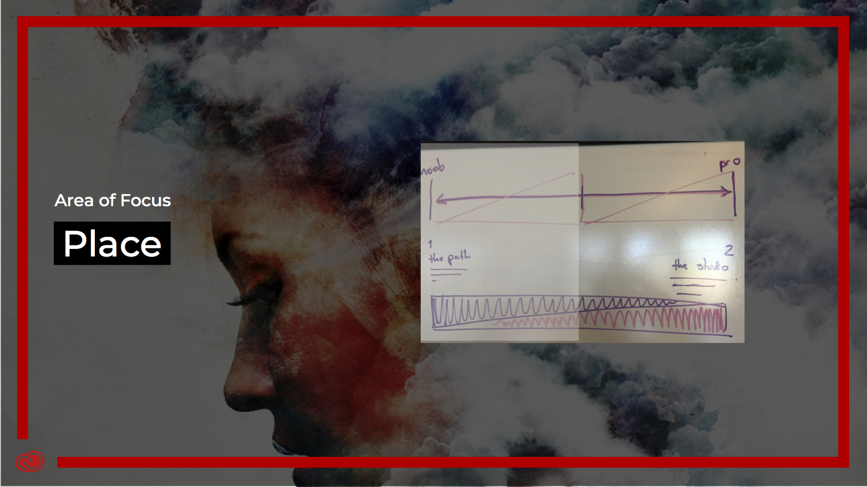 ADOBE CC _ CREATIVE EXPLORATION 8.jpg